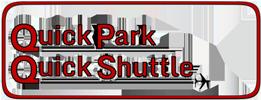 Quick Park Quick Shuttle