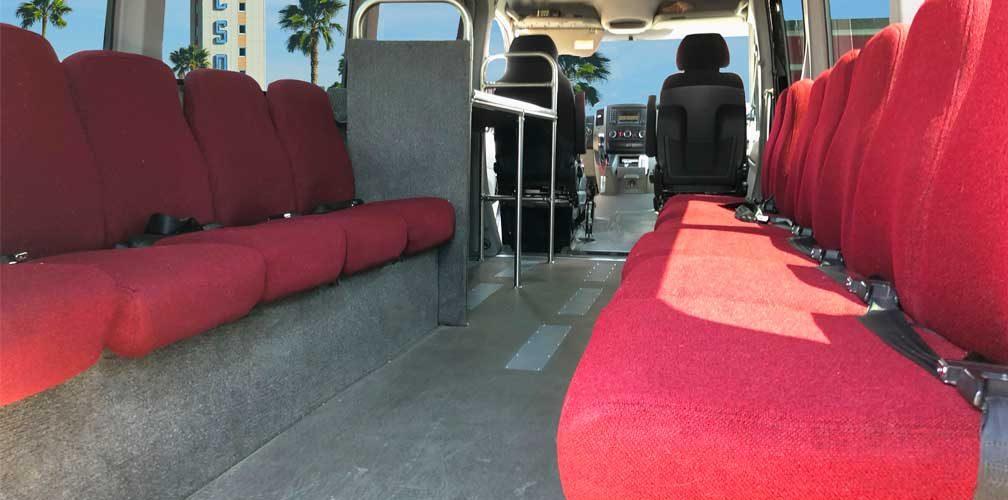tucson-airport-parking-shuttle-perimeter-seating-2
